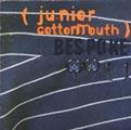 Junior Cottonmouth: Bespoke