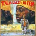 Talib Kweli & Hi Tek: Reflection Eternal