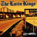 The Latin Kings: Mitt kvarter