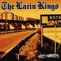 The Latin Kings: Mitt kvarter