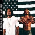 Outkast: Stankonia