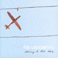 The Lucksmiths: Staring at the Sky