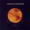 Coldplay: Parachutes