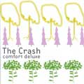 The Crash: Comfort Deluxe