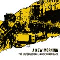 The (International) Noise Conspiracy: A New Morning, Changing Weather