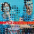 Lamb: What Sound