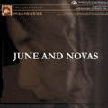 Moonbabies: June and Novas