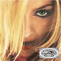 Madonna: Greatest Hits volume 2