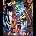 Motörhead: 25 & Alive, Boneshaker