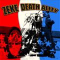 Zeke: Death Alley