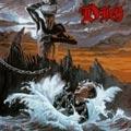 Dio: Holy Diver