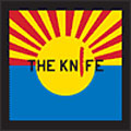 The Knife: The Knife