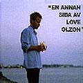Love Olzon: En annan sida av Love Olzon