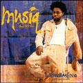 Musiq Soulchild: Aijuswanaseing