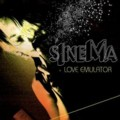 Sinema: Love Emulator