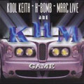 KHM: Game