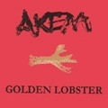 Akem: Golden Lobster