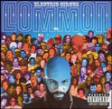 Common: Electric Circus