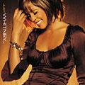 Whitney Houston: Just Whitney...