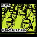 The Distillers: Sing Sing Death House