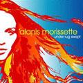 Alanis Morissette: Under Rug Swept