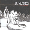 El Musico: It's All in Your Head