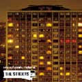 The Streets: Original Pirate Material