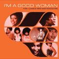 Samling: I'm a Good Woman vol. 3