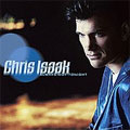 Chris Isaak: Always Got Tonight