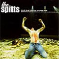 The Spitts: Cut the Circulation Off