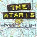 The Ataris: …anywhere but here