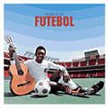 Samling: Música de futebol