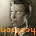 David Bowie: Heathen