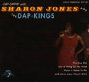 Sharon Jones and the Dap-Kings: Dap-dippin with...