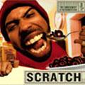 Scratch: The Embodiment of Instrumentation
