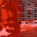 Danzig: Blackacidevil