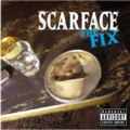Scarface: The Fix