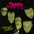 The Skreppers: Hedonist Hellcats
