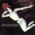Samling: Disco Spectrum 3