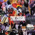 The Coral: The Coral