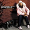 Missy Elliott: Under Construction
