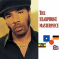 Cody ChesnuTT: The Headphone Masterpiece