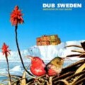Dub Sweden: Welcome to Our World