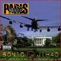 Paris: Sonic Jihad