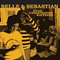 Belle & Sebastian: Dear Catastrophe Waitress
