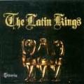 The Latin Kings: Omertá