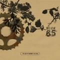 Buck 65: Talkin' Honky Blues