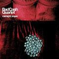 Bad Cash Quartet: Midnight Prayer