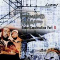Timbaland & Magoo: Under Construction Part II