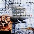 Timbaland & Magoo: Under Construction Part II
